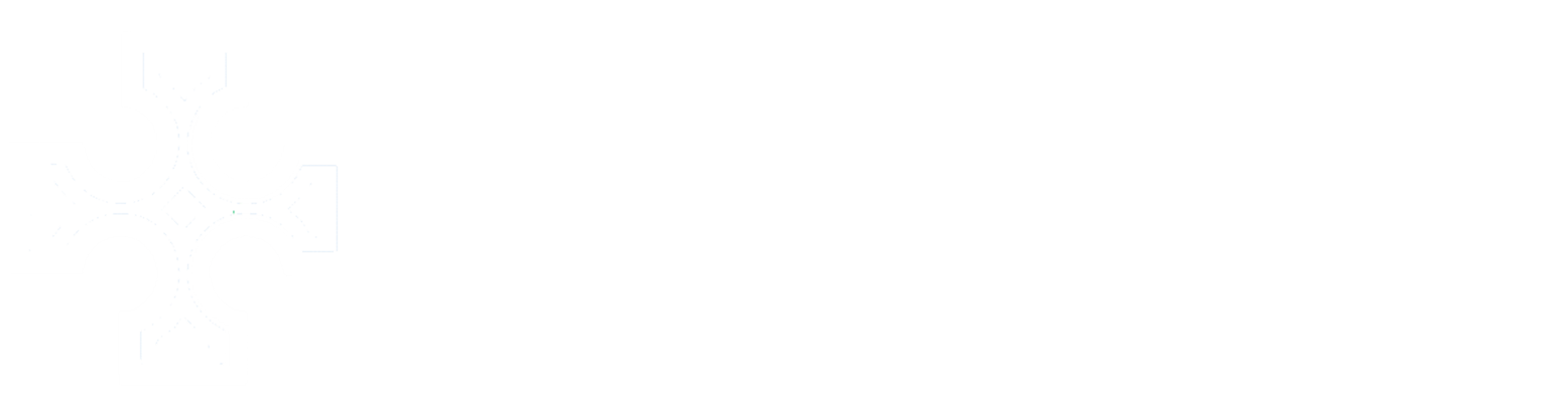 Douglas Union of Parishes