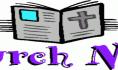 church news logo